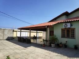 VENDO, casa em PARNAÍBA.