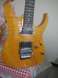 Guitarra Ibanez RG 320 - Última oportunidade!