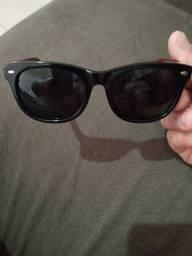 Oculos canes original (infantil)