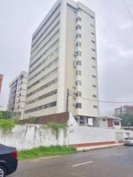 Apartamento na Aldeota, 147m²