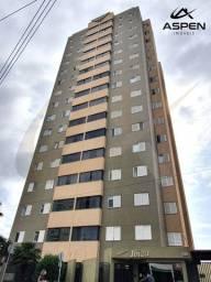 Apartamento - Residencial Ibiza - Arapongas