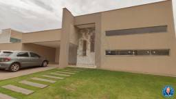 Casa Térrea condomínio Jd. Veneza 197 m² com 4 Suítes plenas - 660mil até dia 15-11-20