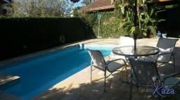 Casa / Condomínio - Jardim Aquarius - Locação