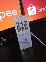 212 men 50 ml