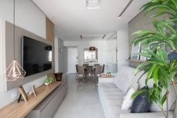 Apartamento Campinas Parque Italia UP Living
