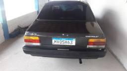 Chevette 93  junior Extra