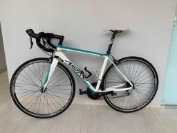 Bike Speed Astro