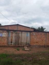 Casa na zona sul