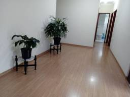 Venda de apartamento 3 quartos