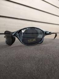 Lupa diversos modelos - Óculos de sol - Seja um revendedor