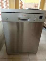 Lava louça Bosch