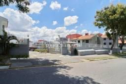 Apartamento para alugar com 3 dormitórios em Xaxim, Curitiba cod:23449001