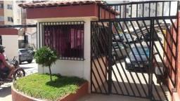 Título do anúncio: Vendo lindo apto 3 quartos bairro Floramar - 70 m2
