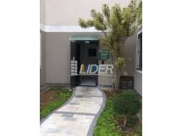 Apartamento à venda com 2 dormitórios em Gávea sul, Uberlandia cod:22989