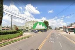 Apartamento com 3 dormitórios à venda, 52 m² por R$ 210.000,00 - Boqueirão - Curitiba/PR