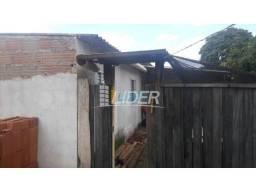 Chácara à venda com 2 dormitórios em Morada nova, Uberlandia cod:19863