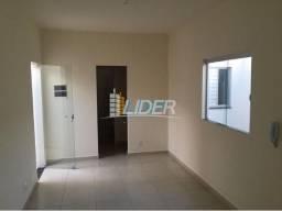 Casa à venda com 2 dormitórios em Shopping park, Uberlandia cod:17509