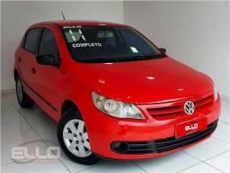 Volkswagen Gol 1.0 mi trend 8v flex 4p manual