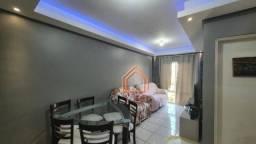 Apartamento com 2 dormitórios à venda, 50 m² por R$ 185.000,00 - Porto Verde - Alvorada/RS