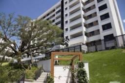 Lindo Apartamento com 3 (três) suítes com vista e privacidade, com 2 vagas separadas lado