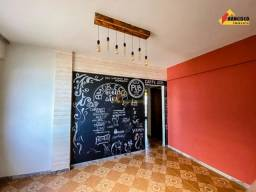 Apartamento para aluguel, 3 quartos, 1 suíte, 1 vaga, Santo Antônio - Divinópolis/MG