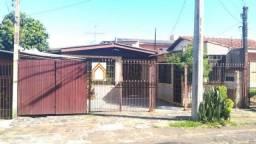 Casa à venda, 285 m² por R$ 528.000,00 - Rubem Berta - Porto Alegre/RS