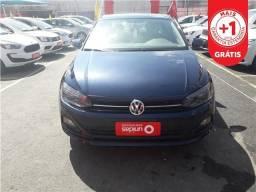 Volkswagen Virtus 2020 1.0 200 tsi comfortline automático