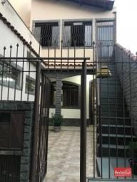 Casa à venda com 3 dormitórios em Ano bom, Barra mansa cod:16956