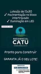 Título do anúncio: %%||* Loteamento Residencial no Catu/Aquiraz !!%%