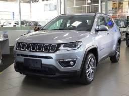 Jeep Compass Sport 2.0 Automático Flex 2021/2021 0Km