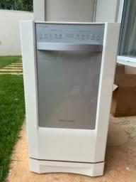 Lava louças Eletrolux 10 serviços