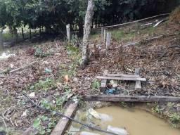 Terreno sena Madureira