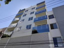 Apartamento B. Iguaçu. Cód. A252 3 Qts/suíte, 95 m², Elev., 2 vagas. Valor 370 mil