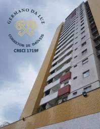 Condomínio Ibiza Flex, 2 quartos no Morada do Sol