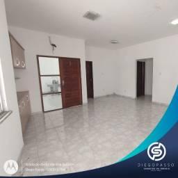 Casa Individual | 360m² | para fins Residencial ou Comercial | Vieiralves