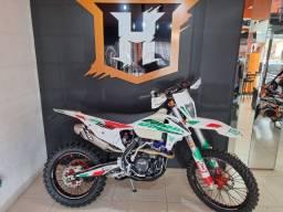 Título do anúncio: RX 300 versão Herbert Motos