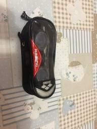Título do anúncio: Óculos de Natação Arena Racing