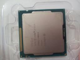 Título do anúncio: I5 3330 3.0 Ghz Lga 1155, no blister