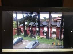 Título do anúncio: Casas Geminadas no bairro Nacional