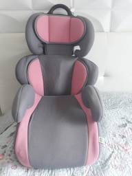 Cadeira infantil menina Tutty Baby