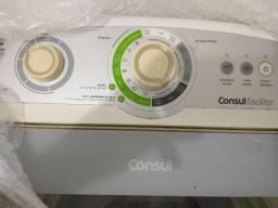Máquina Consul Facilite 11.5 kg