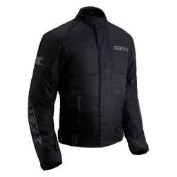 Título do anúncio: jaqueta texx impermeável ronin tam ate 2XL entrega todo rio