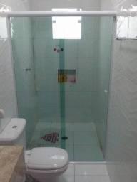 Atenção Promoção box p/ banheiro. Ultimo dia !!! * whatsapp
