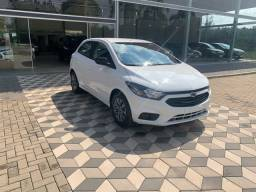 Chevrolet Joy Black Ed. (Onix) 1.0 2021 0 Km