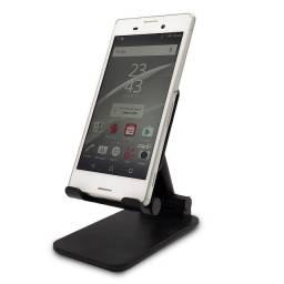 Título do anúncio: Sony Xperia M4 Aqua 16 Gb Branco 2 Gb Ram Usado Otimo