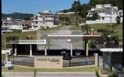Título do anúncio: Casa de condomínio para venda com 255 metros quadrados