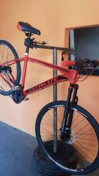 BIKE MTB ARO 29       0 kM