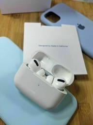 Título do anúncio: Fone Bluetooth I9000 PRO