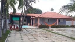 Casa Temporada Lucena