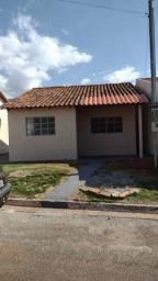 Título do anúncio: Casa com 2 Quartos e 1 banheiro à Venda, 50 m² por R$ 140.000